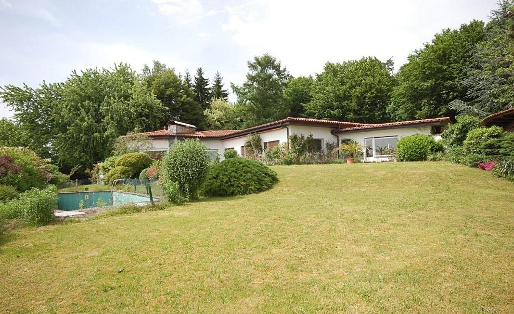 Villa, Kressbronn am Bodensee