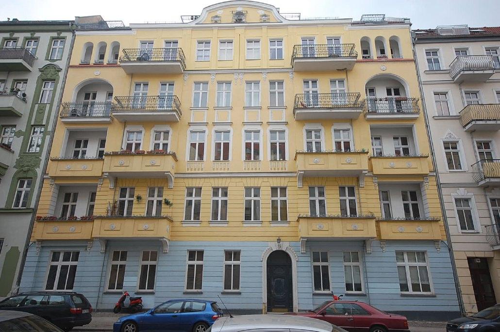 rek immobilienbewertung immobilienbewertung On eigentumswohnung berlin